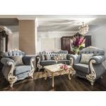 Мягкая мебель Афина