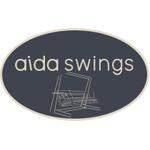 Aida Swings