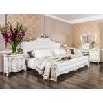 Спальня Анна-Мария