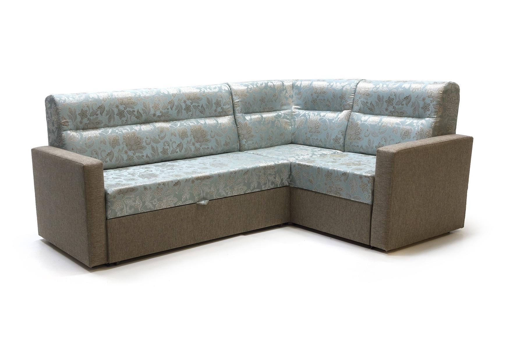угловой диван венеция фото яркий