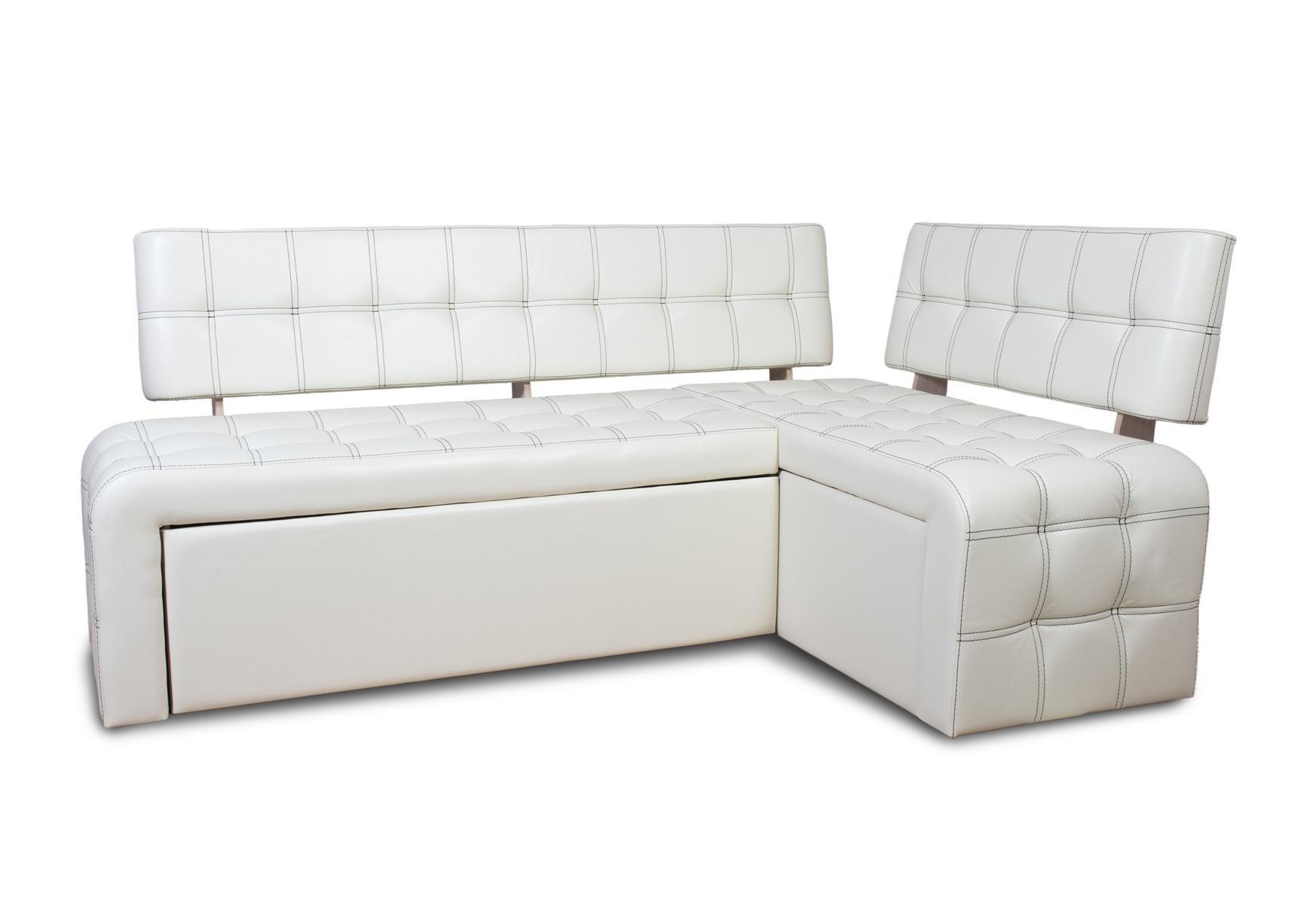 купить в спб кухонный диван угловой со спальным местом прага