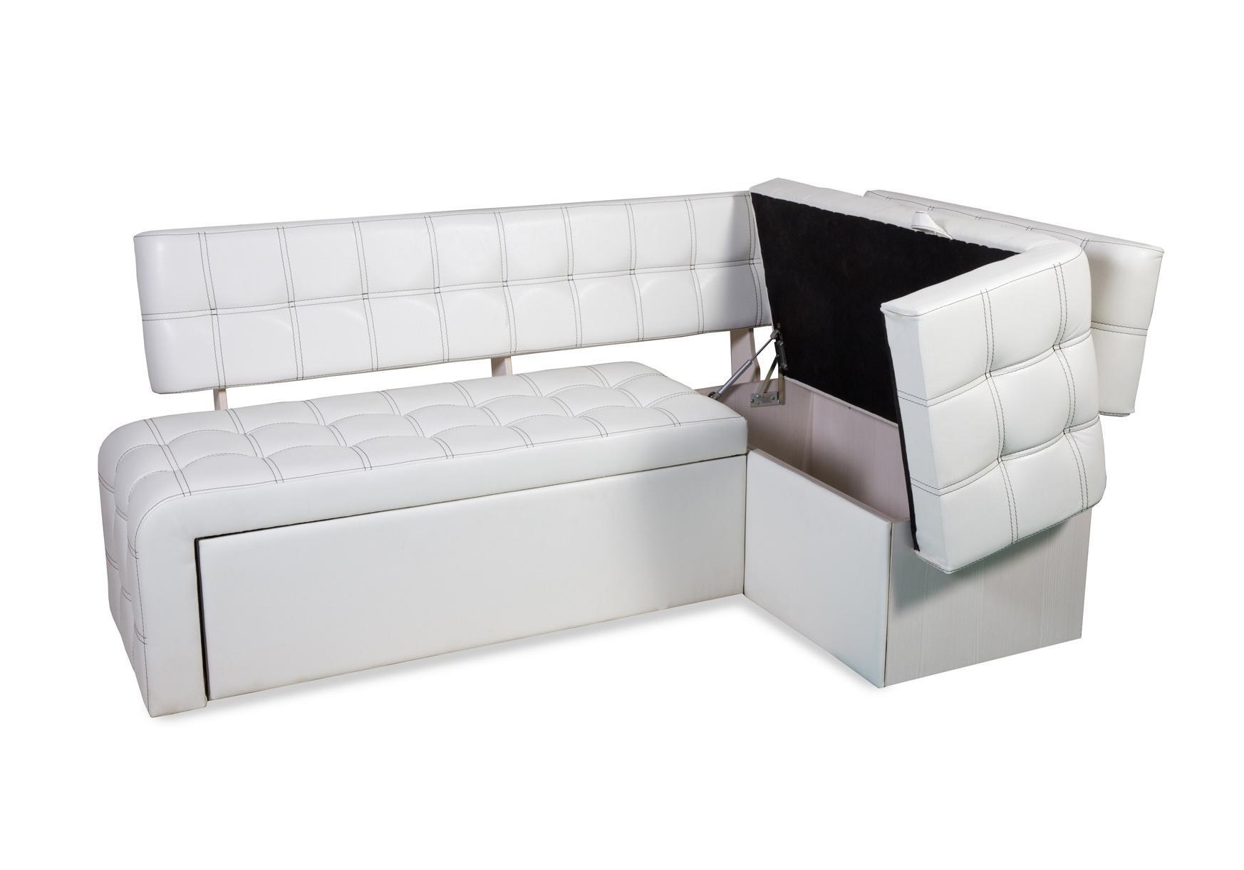 кухонный мягкий диван со спальным местом фото татуировки насекомые может