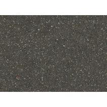 Столешница №401 Б Бриллиант черный, фото 1