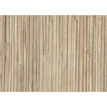 Стеновая панель №175 Тростник 6 мм, фото 1