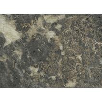 Стеновая панель №183 О Королевский опал 6 мм, фото 1