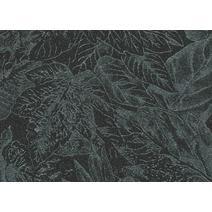 Стеновая панель №2 Серебряный лес 6 мм, фото 1