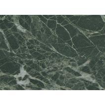 Стеновая панель №27 Мрамор зеленый 6 мм, фото 1