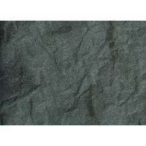 Стеновая панель №5 Черногория 6 мм, фото 1