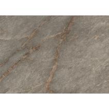 Стеновая панель №51 Оникс коричневый 6 мм, фото 1