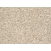 Стеновая панель №7 Песок 6 мм, фото 1