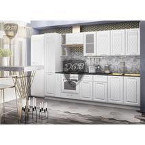 Кухня Вита 2800, фото 1