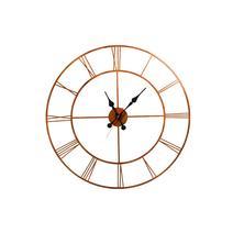 Часы арт. 171, фото 1
