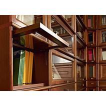 Библиотека Александрия, фото 2