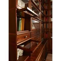 Библиотека Александрия, фото 4