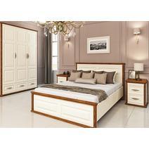 Марсель Спальня 2, фото 1
