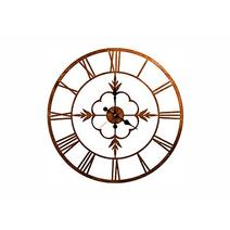 Часы арт. 171-1, фото 1