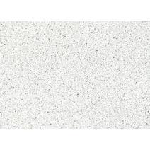 Столешница угловая 850*850 Антарес, фото 1