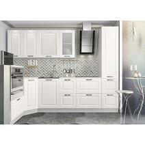 Кухня Капри угловая 1450*2750, фото 1