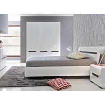 Azteca Кровать LOZ 160x200 / с подъемным механизмом/, фото 4