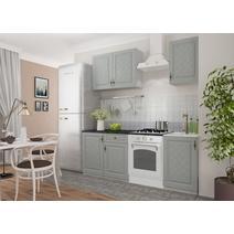 Кухня Гранд 1500, фото 9