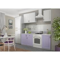 Кухня Гранд 1500, фото 1