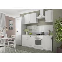 Кухня Гранд 1500, фото 6
