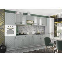 Кухня Гранд 3300, фото 1