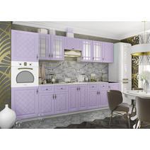 Кухня Гранд 3300, фото 2