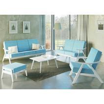 Nice Комплект мягкой мебели, фото 2