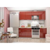 Кухня Олива 2100, фото 3