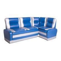 Кухонный диван угловой Маэстро, фото 3