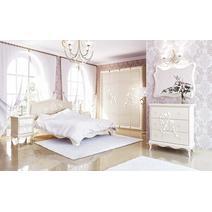 Астория Спальня, фото 2