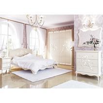 Астория Спальня, фото 1