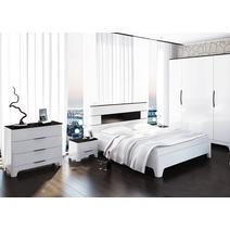 Спальня Верона 2, фото 1