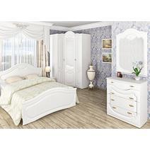 Спальня Орхидея, фото 1