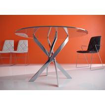 Стол обеденный R1000, фото 6