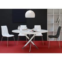 Стол обеденный R1100, фото 7