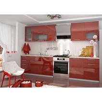Кухня Олива Шкаф верхний ПС 800, фото 7