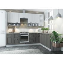 Кухня Капри Шкаф нижний угловой проходящий СУ 1050, фото 9