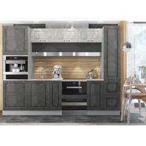 Кухня Капри Шкаф верхний П 300 / h-700 / h-900, фото 10