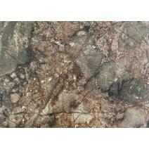 Стеновая панель №289Т Аламбра темная 6 мм, фото 1