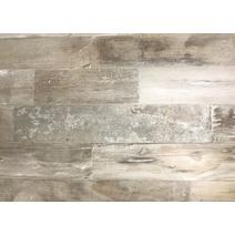 Стеновая панель №39Г Канадская хижина 6 мм, фото 1