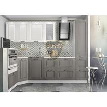 Кухня Капри Шкаф верхний горизонтальный ПГ 800 / h-350 / h-450, фото 7