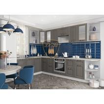 Кухня Капри Шкаф верхний угловой ПУ 550 / h-700 / h-900, фото 8