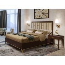 Sienna Кровать 1800, фото 2