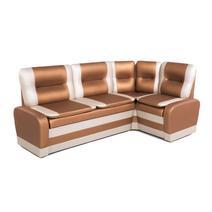 Кухонный диван угловой Маэстро, фото 8