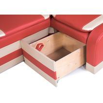 Кухонный диван угловой Маэстро, фото 7
