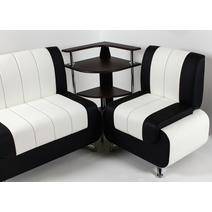 Кухонный диван угловой Хилтон, фото 3