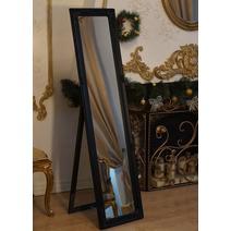 Напольное зеркало Арт. 304-14-1020, 329-14-20, фото 4