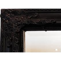 Напольное зеркало Арт. 304-14-1020, 329-14-20, фото 2